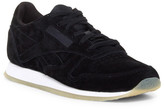 Reebok Classic Leather Crepe Neutral Pop Sneaker