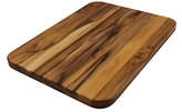 Mario Batali Edge Grain Large Chop Block