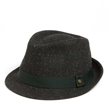 Ted Baker Trilby
