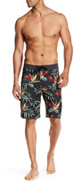 Rip Curl Mirage Beach Park Board Short