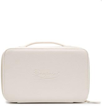 Bonpoint Medium Maternity Bag