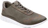 Women's Vionic with Orthaheel Technology Riley Sneaker
