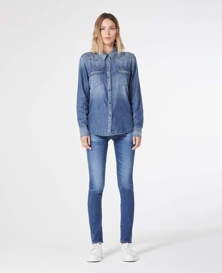 AG Jeans The Harper