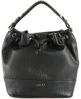 Gaudi' Gaudi V6AI-70042 Bag small Accessories Black Black