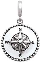 Persona Sterling Silver Pendants, Notes of Inspiration Collection