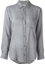 Masscob classic shirt