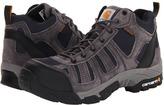 Carhartt Lightweight Waterproof Work Hiker Composite Toe