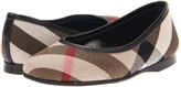 Burberry 3833718-K1-Adelle Girls Shoes
