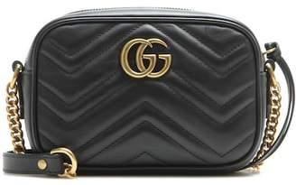Gucci GG Marmont Mini crossbody bag