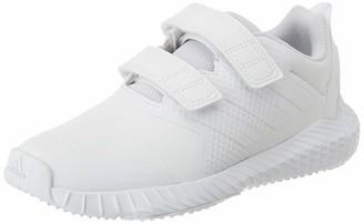 adidas Unisex Kids Fortagym Cf K Sneaker