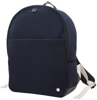 Token Woolrich West Point University Medium Backpack