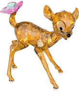 Swarovski Collectible Figurine, Bambi