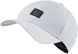 Nike Men's Novelty Golf Hat