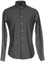 Zanetti Shirts - Item 38646397