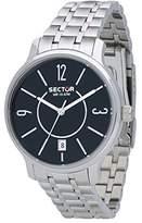 Sector Women's Watch R3253593503