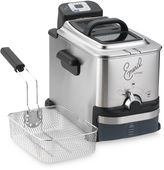 Emerilware Electric Fryer