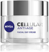 Nivea Cellular Anti-Age Day Cream by 50ml Cream)
