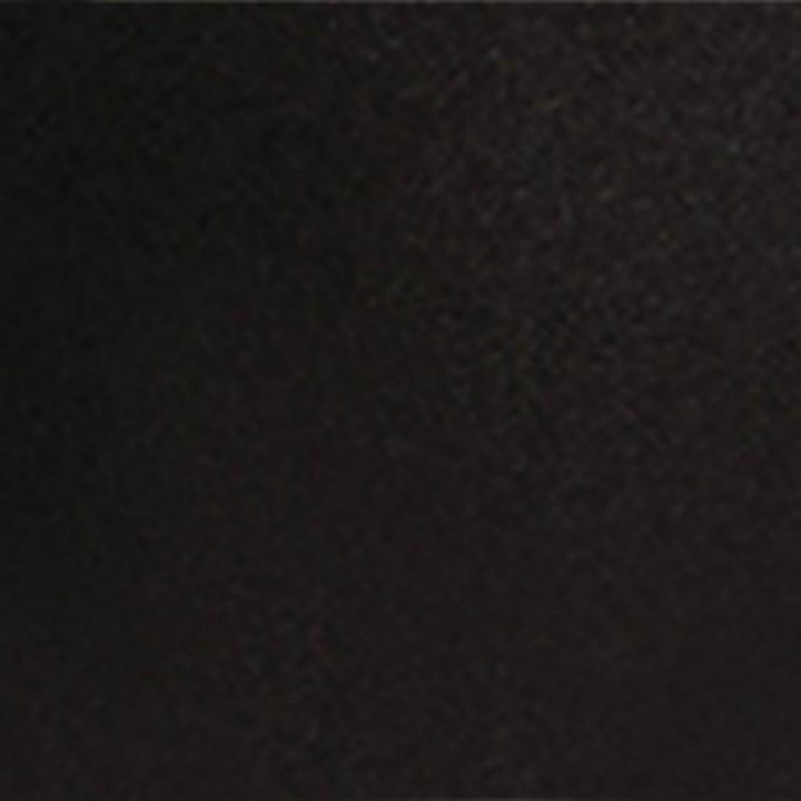 Thumbnail for your product : KATHERINE HAMILTON Abbie Lace Seamless Bikini Briefs