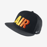 Nike True Air Fade Adjustable Hat