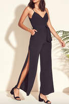 Lovers + Friends Charisma Jumpsuit