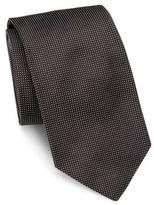 Polo Ralph Lauren Madison Tie