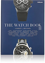 Te Neues teNeues The Watch Book II