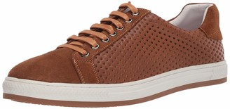 English Laundry Men's Henry Sneaker