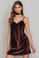 Reverse Cosette Dress