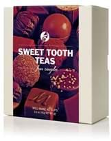 Adagio Teas Sweet Tooth Loose Leaf Tea Sampler
