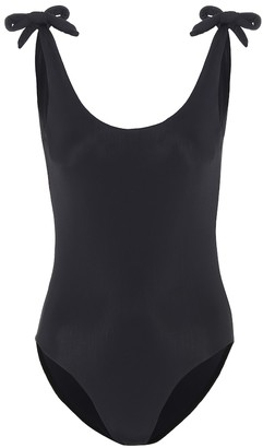 Beth Richards Coco swimsuit