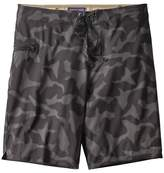 Patagonia Men's Stretch Planing Boardshorts - 20""
