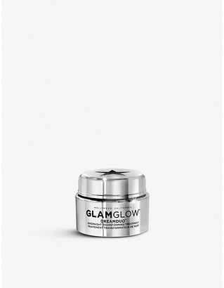 Glamglow DREAMDUO Overnight Transforming Treatment 20ml x2
