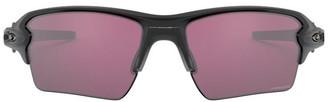 Oakley 0OO9188 1505969128 Sunglasses