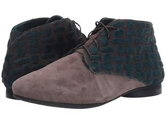 Think! Guad Bootie - 85273
