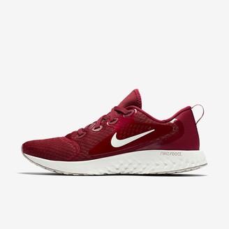 Nike Women's Running Shoe Legend React