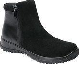 DREW Kool Ankle Boot (Women's)