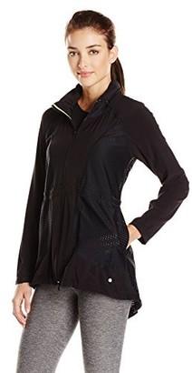 Vimmia Women's Allegiance Jacket