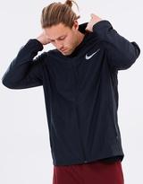 Nike Men's Essential Hooded Running Jacket