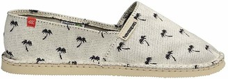 Havaianas Unisex's Origine Beach Sneakers (Beige) 7 UK