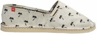 Havaianas Unisex's Origine Beach Sneakers