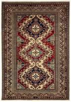 Bloomingdale's Shirvan Collection Oriental Rug, 5' x 7'6