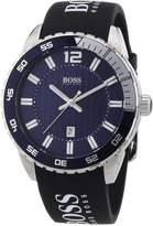 HUGO BOSS Men's Watches 1512887
