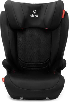 Diono Monterey® 4DXT Booster Car Seat