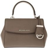 Michael Kors Taschen Grau