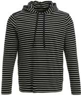 Polo Ralph Lauren Pyjama top polo black