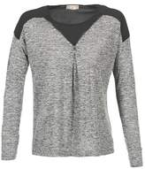 Moony Mood FIPOLO Grey / Black