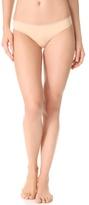 Cosabella Sophia Minikini Thong