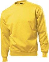 Underhood of London Men's Men's Long Sleeve Cotton Sweatshirt - Sweater