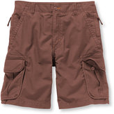 L.L. Bean Men's Allagash Cargo Shorts