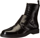 Calvin Klein Men's Davis Box Smooth Boot